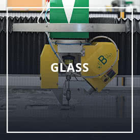 glass cut to size