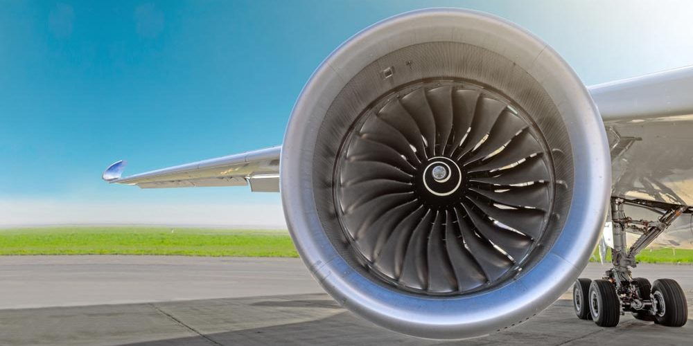 About Jet Cut Solutions